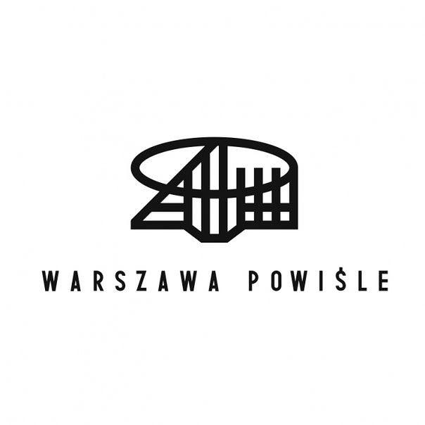 Już w sobotę trzecie urodziny Warszawa Powiśle!