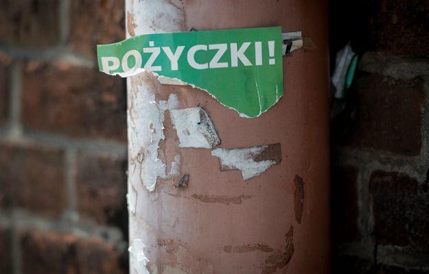 """Poseł Andrzej Dąbrowski współpracował z lobbystami? """"Zgłaszałem poprawki sam i w dobrej wierze"""""""