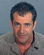 Mel Gibson spędzi wakacje w więzieniu