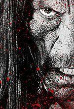 ''Machete Kills'': Zobacz pierwszy plakat drugiej ''Maczety'' [foto]