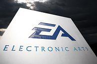EA nie planuje wprowadzenia płatnych wersji demonstracyjnych