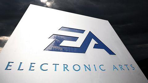 Spór między Activision a Infinity Ward nabiera rumieńców