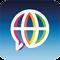 Cheap International O2 Calls icon