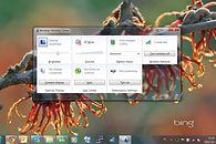 Kolejna nowość w Windows 8 - WIN+X w systemie Windows 7