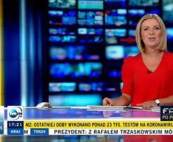 CNN Polska zastąpi TVN24? Ekspert mówi o zmianach