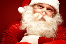 Jak powiedzieć dziecku prawdę o świętym Mikołaju? Matka pisze do córki wzruszający list