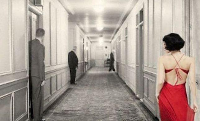 """""""Hotel był pretekstem, żeby pisać o miłości"""" - Janusz L. Wiśniewski o nowej książce """"Grand"""""""