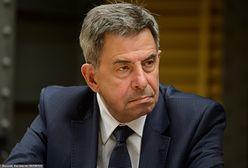 """Konwencja Stambulska. Prof. Andrzej Zoll przyznał się do błędu. Sześć lat temu mówił o """"zamachu"""""""