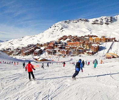 Ceny, warunki śniegowe oraz infrastruktura determinują popularność czeskich i słowackich ośrodków narciarskich