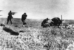 Helmut Oberlander - nazista z Einsatzgruppe zachowa obywatelstwo Kanady
