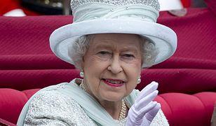 Elżbieta II odwołuje swoje urodziny. Nie będzie ich hucznie obchodzić