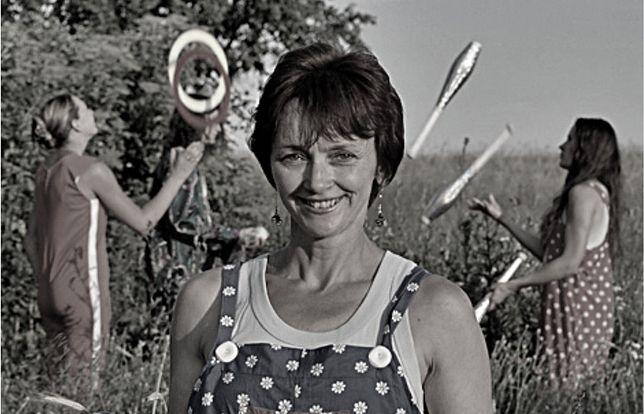Ewa Dembek