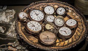 Zmiana czasu 2021 już niedługo. W którą stronę przestawiamy zegarki?