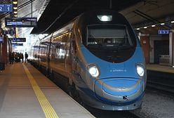 Nowy rozkład jazdy pociągów. Specjalne połączenia. PKP pokazało wakacyjną ofertę