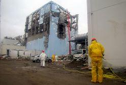 Japończycy wyłączyli ostatni reaktor atomowy