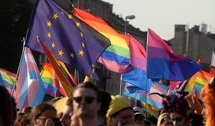 Uchwały anty-LGBT. Podkarpacie zmieni kontrowersyjne przepisy?