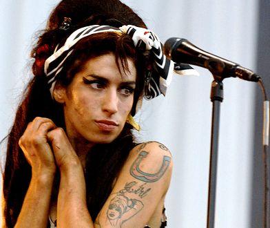 Amy Winehouse: 8. rocznica śmierci