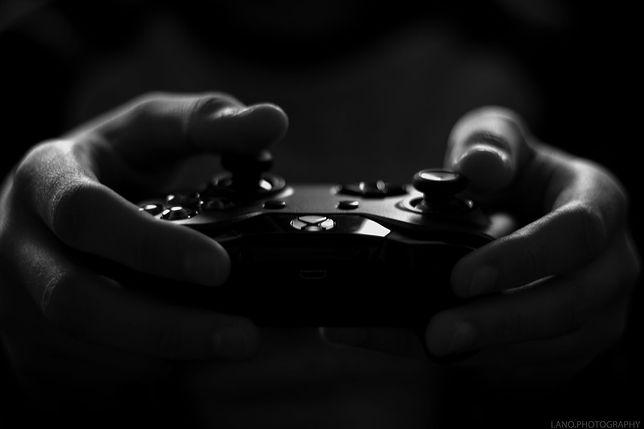 Ulubione formy rozrywki dla mężczyzny – sprawdź!