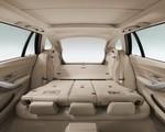 Nowy BMW serii 3 Kombi pojedzie do Stanów