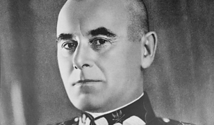Edward Rydz-Śmigły, 1937 r.