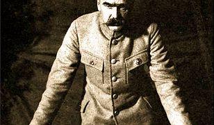"""""""O Piłsudskim, Dmowskim i zamachu majowym"""" - Polska oczami sowieckiej dyplomacji"""