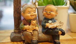Dzień Babci i Dziadka 2021. Kiedy święto naszych dziadków?