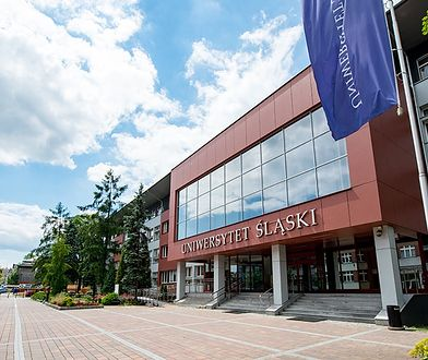 Śląsk. Co dalej z uczelnią? Rektor UŚ apeluje o debatę nad jej przyszłością