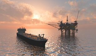 Wzrósł przemyt ropy naftowej z Libii na Maltę