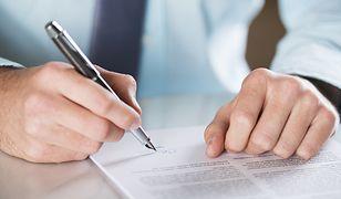 63 proc. badanych firm planuje zatrudniać specjalistów