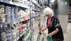 Jak weryfikować wiek seniora w sklepie? Ministerstwo Zdrowia wyjaśnia