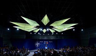 Eksperci oceniają szczyt NATO: diabeł tkwi w szczegółach