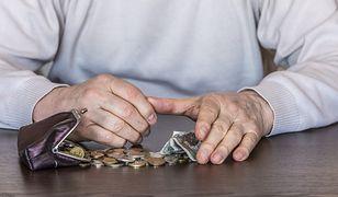 500+ dla emerytów, kiedy będą pieniądze? Harmonogram