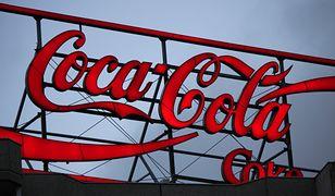 Coca-Cola wchodzi w alkoholowy segment. Zajęła się dystrybucją w Polsce