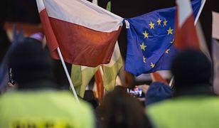 Wybory do PE odbyły się w Polsce 26 maja