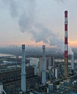 Warszawa. Trwa rozbudowa monitoringu jakości powietrza. Miasto ogłosiło przetarg