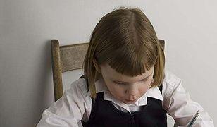 Więcej sześciolatków w szkołach