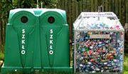 Stawki za wywóz śmieci spowodująpodwyżki?!