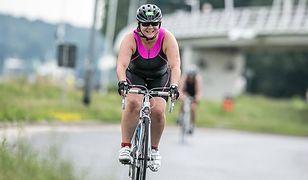 Kobiety z żelaza, czyli polskie triathlonistki