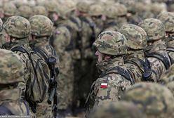Wojsko może przejmować prywatne pojazdy. Rząd zwiększył właśnie limit