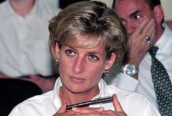 Wielka Brytania. Dziennikarz BBC przeprasza za wywiad z księżną Dianą sprzed 26 lat