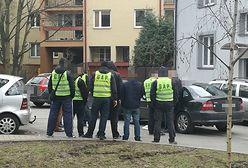 To już prawdziwa wojna! Walczą na ulicach polskich miast