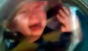 Dwulatek w pralce. Jest wniosek o ograniczenie praw rodzicielskich dla matki Kacpra