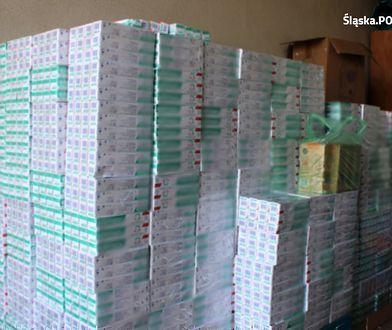 Świdnica. Kradzież na ogromną skalę w Colgate. Trzech pracowników wyprowadziło z firmy środki warte milion złotych