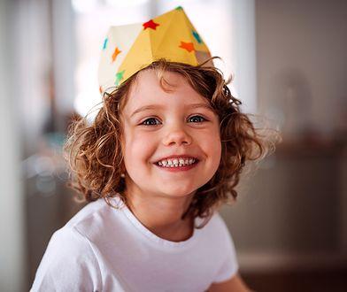 Dzień Dziecka 2020. Jaka jest historia Dnia Dziecka?