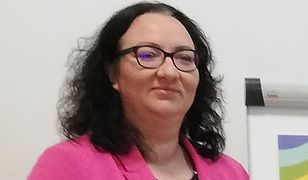 Marta Lempart została pozwana za naruszenie dóbr osobistych Ordo Iuris