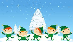 Elf - online w TV - fabuła, obsada, gdzie obejrzeć