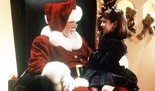 Top 9 filmów o Świętym Mikołaju