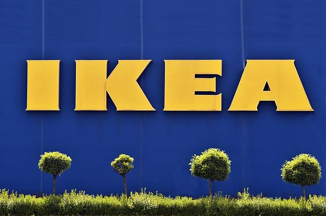 Ikea w Niemczech odkupi stare meble. Od 1 września