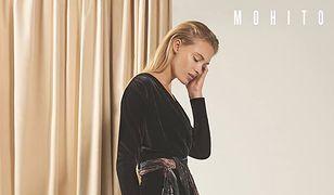 Mohito – różnorodne ubrania dla odważnych kobiet