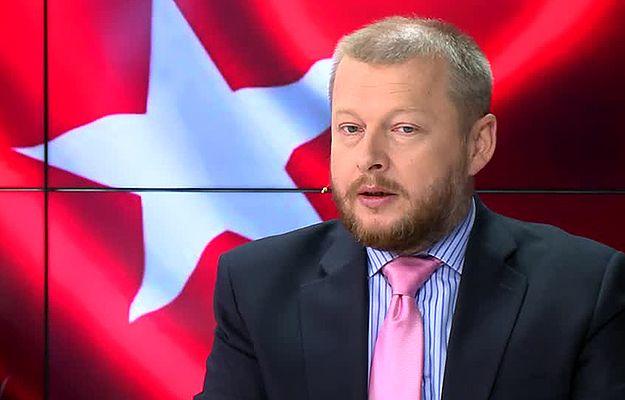 Wojciech Szewko